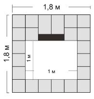 Фундамент_2