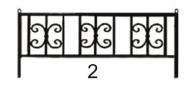 Ограды_2