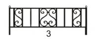 Ограды_3