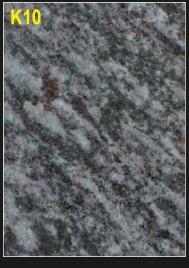 Выбор камня_6