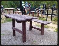 Столы и лавки_2