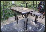 Столы и лавки_3